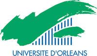Logo Orleans University