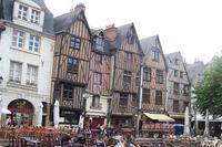 Place Plumereau2
