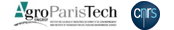 logos_AgroParisTech_CNRS