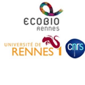 logos-ECOBIO_Rennes1_CNRS