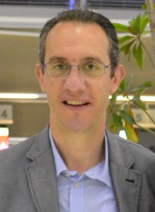 M. Massimiliano PETRACCI