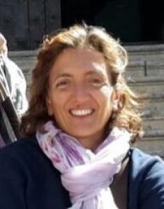 Mrs Angela TROCINO