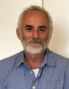 Dr Lorenzo Capucci