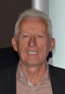 M. Luc MAERTENS