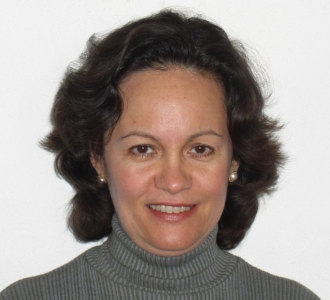 Mrs Gabriela GONZALEZ-MARISCAL