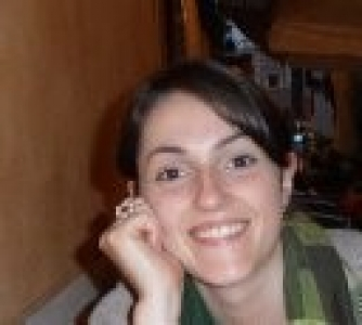 Mrs Simona MATTIOLI
