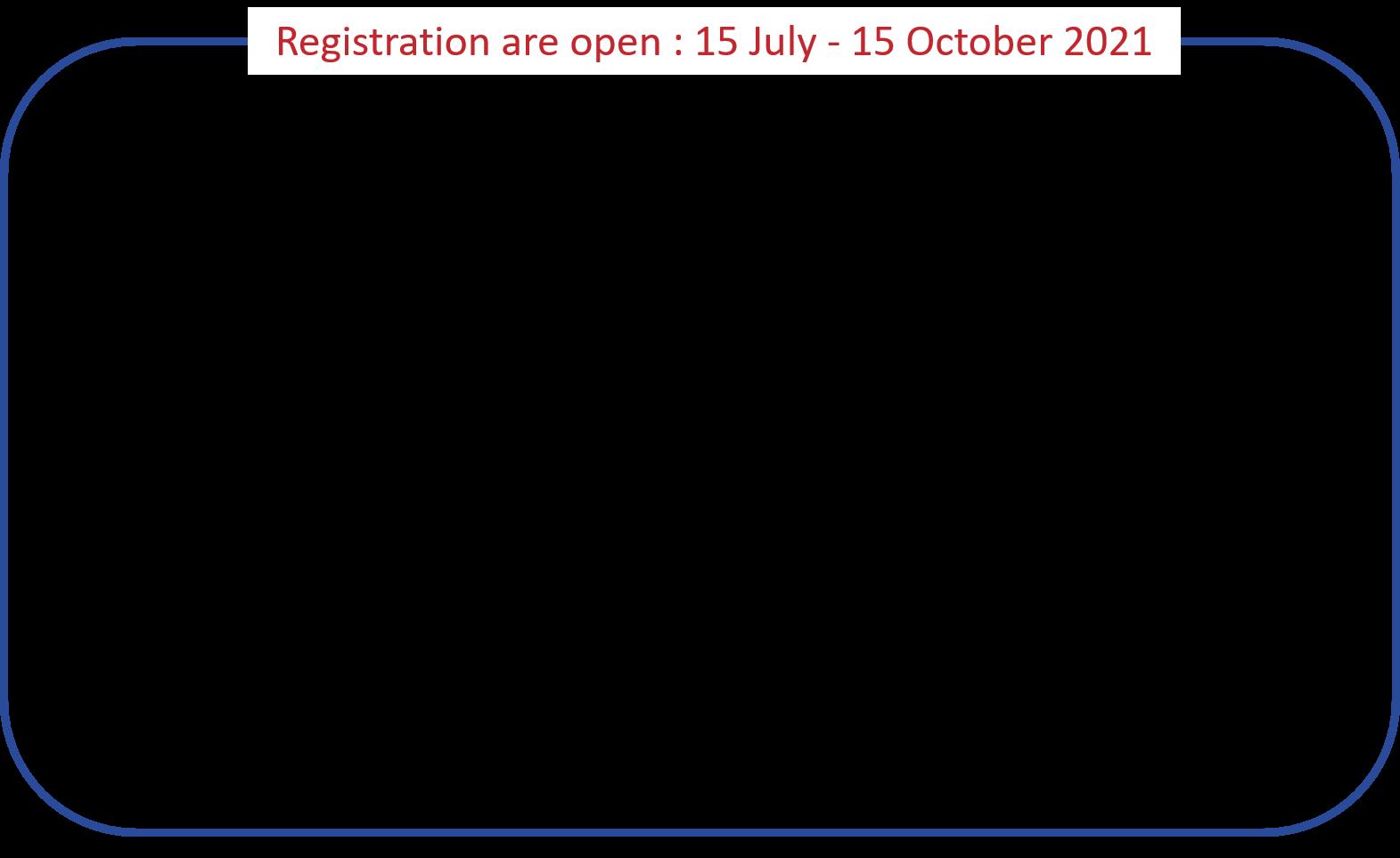 EditoRegistration
