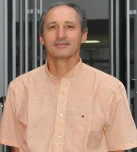 Dr Thierry Gidenne