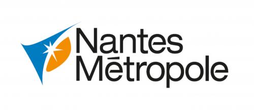 Métropole de Nantes