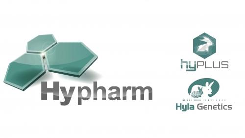 Hypharm