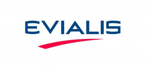 logo-evialis