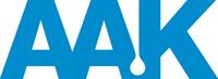 AAK_logo
