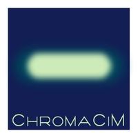 Chromacim_logo