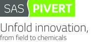 logo_pivert